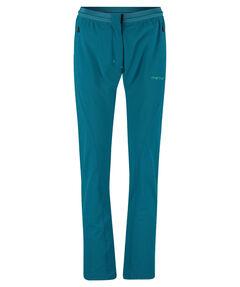 """Damen Wanderhose / Trekkinghose """"Terrebonne Pants ultra light"""""""