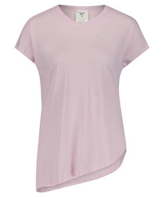 """Damen T-Shirt """"Wor Ac"""""""