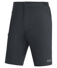 "Herren Laufshorts ""Gore® R5 Shorts"""