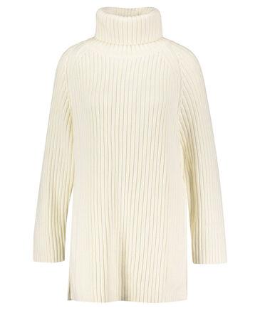 Marc O´Polo Denim - Damen Pullover Langarm