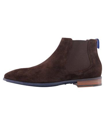 Floris van Bommel - Herren Chelsea Boots