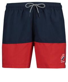 """Herren Badeshorts """"Tri Series Swim Short"""""""