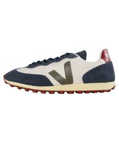 """Herren Sneaker """"Rio Branco"""""""