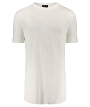 Thom Krom - Herren T-Shirt