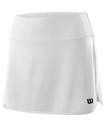 """Wilson - Damen Tennisrock """"Team 12.5"""" Skirt"""""""
