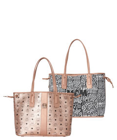"Damen Wendeshopper ""Liz Reversible"""