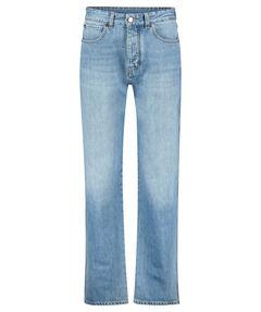 """Damen Jeans """"Arizona"""" verkürzt"""