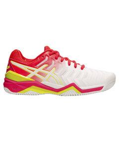 """Damen Tennisschuhe """"GEL-Resolution™ 7"""""""
