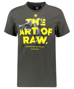 """Herren T-Shirt """"Graphic 17 RTSS"""""""