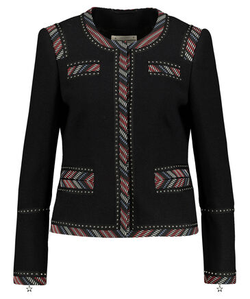 Maison Common - Damen Blazer