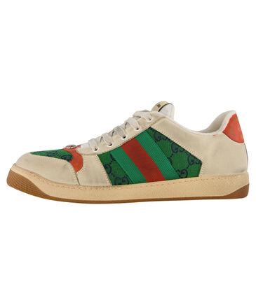 """Gucci - Herren Sneaker """"Screener"""""""