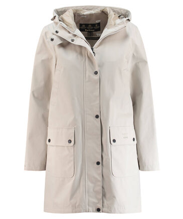 "Barbour - Damen Jacke ""Barogram"""