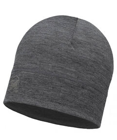 """Herren Lauf-Mütze """"Single Layer Hat"""""""