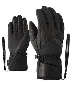 """Herren Skihandschuhe """"Getter AS ® AW glove"""""""