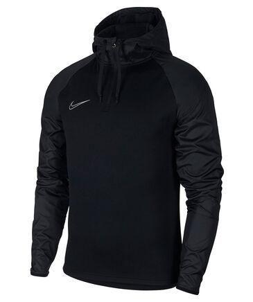 "Nike - Herren Kapuzenshirt ""Dri-Fit Repel Academy Hoodie"""