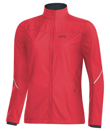 "GORE® Wear - Damen Trainingsjacke ""R3"""