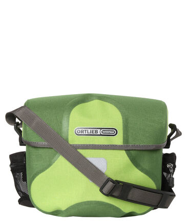"Ortlieb - Lenkertasche ""Ultimate Six Plus"" 7L"