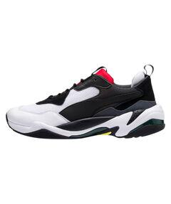 """Herren Sneaker """"Thunder Spectra"""""""