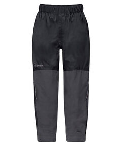 "Kinder Regenhose ""Escape Pants VI"""