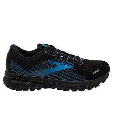 "Brooks - Herren Trailrunningschuhe ""Ghost 13 GTX"""