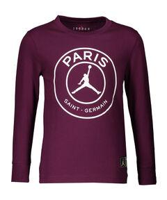 "Kinder Sweatshirt ""Paris Saint Germain"""