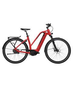 "Damen E-Bike ""Gotour6 7.03 Trapezrahmen"""