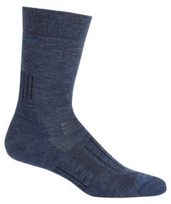 Herren Wandersocken Hike Crew Medium Socken