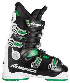 """Herren Skischuhe """"Sportmachine 90X M"""""""