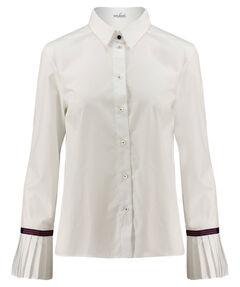 """Damen Bluse """"Elody"""" Langarm"""