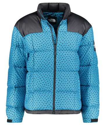 "The North Face - Herren Daunenjacke ""Lhotse"""