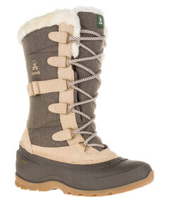 "Damen Winterstiefel ""Snovalley2"""