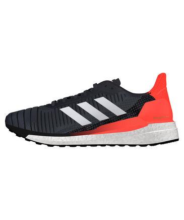 "adidas Performance - Herren Laufschuhe ""Solar Glide 19"""