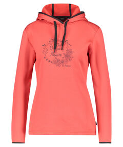 "Damen Sweatshirt ""Crawley"""