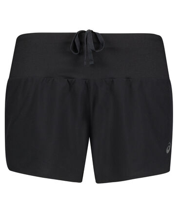 "Asics - Damen Laufshorts ""Road 3,5IN"""