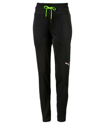 "Puma - Damen Joggerpants ""Shift"" Slim Fit"