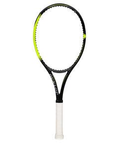 """Tennisschläger """"SX 300 Lite"""" - unbesaitet - 16 x 19"""