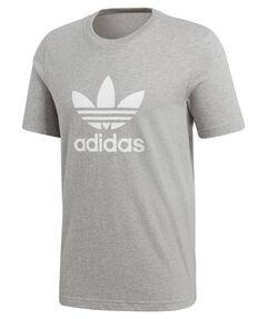 """Herren T-Shirt """"Trefoil"""""""
