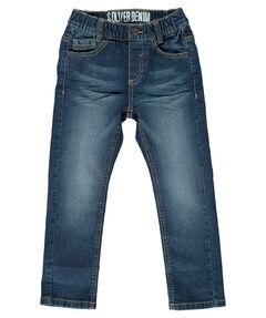 """Jungen Kleinkind Jeans """"Shawn"""" Regular Fit"""