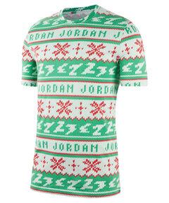 "Herren T-Shirt ""Ugly Sweater"""