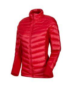"""Damen Jacke """"Flexidown IN Jacket Women"""""""