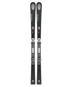 "Skier ""RX 12 GS"""