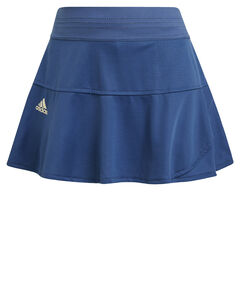 Damen Tennisskort