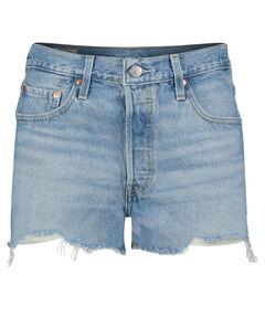"""Damen Shorts """"501"""""""