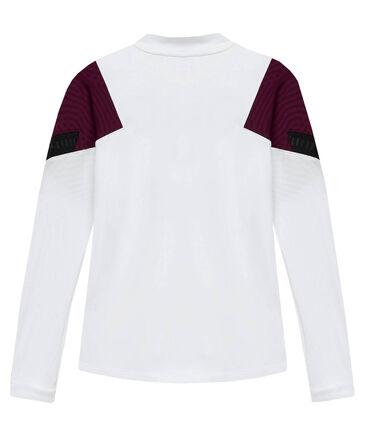 """Nike - Kinder Shirt """"Paris Saint-Germain Strike Big Kids"""""""