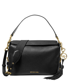"Damen Henkeltasche ""Brooke"" Medium"