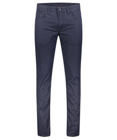 "Herren Five-Pocket-Hose ""Arne Pipe"" Modern Fit"