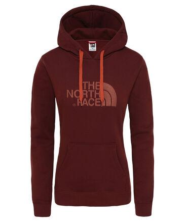 "The North Face - Damen Sweatshirt ""Drew Peak"""