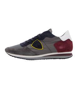 """Herren Sneaker """"TRPX"""""""