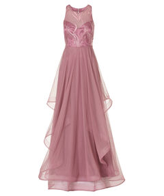 Damen Abendkleid
