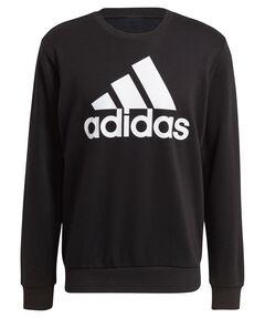 """Herren Sweatshirt """"Essentials"""""""